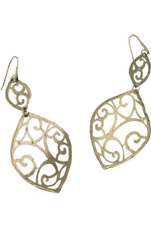 Stroili Oro \N gold Earrings for Women