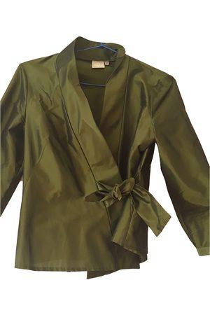 DELPOZO \N Jacket for Women