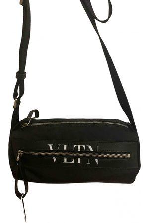 VALENTINO GARAVANI \N Cloth Bag for Men
