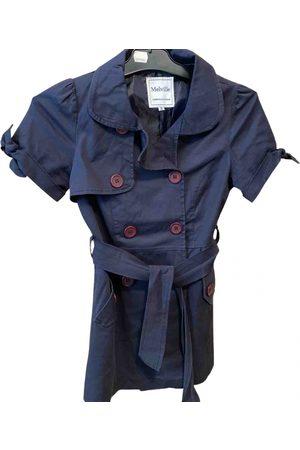 Brandy Melville \N Cotton Jacket for Women