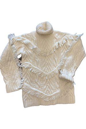 HAYLEY MENZIES \N Wool Knitwear for Women