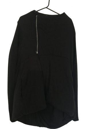RICK OWENS LILIES Women Jackets - Wool Jackets