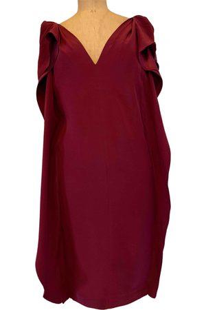 ANNE VALERIE HASH \N Dress for Women