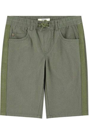 wearegarcia Shorts - Kids Sale - GS130306 - Unisex - 8 Years