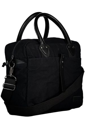 Superdry Luggage - Military One Size Nautical Navy