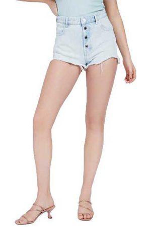 Guess Women Pants - Alexia 24 Piky
