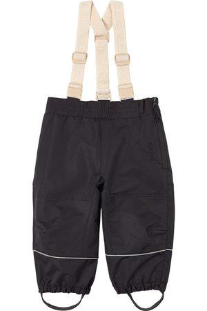 Kuling Pants - Always Going Shell Pants - Unisex - 98 cm - - Shell pants