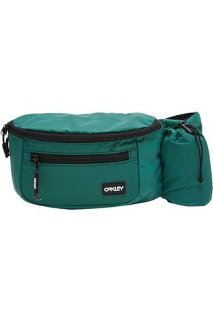 Oakley Luggage - Voyager One Size Bayberry