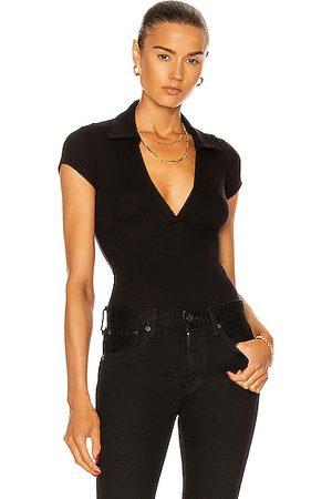 Alix NYC Moore Bodysuit in