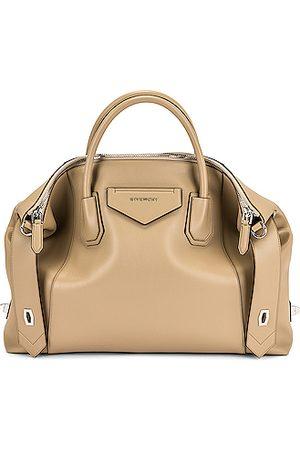 Givenchy Women Purses - Medium Antigona Soft Bag in
