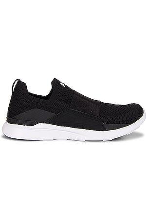 APL Athletic Propulsion Labs Women Sneakers - TechLoom Bliss Sneaker in