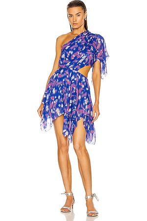 Isabel Marant Noliaze Dress in