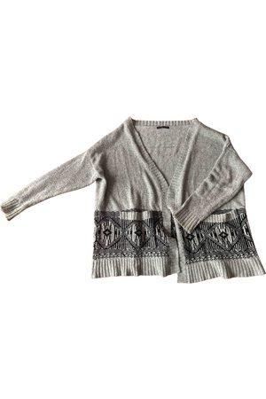 Brandy Melville \N Cotton Knitwear for Women