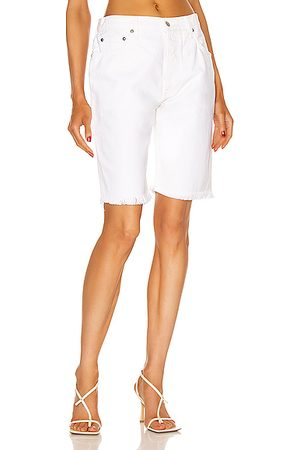 SABLYN Women Shorts - Freya Short in