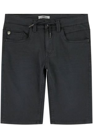 wearegarcia Shorts - Kids Sale - GS130308 - Unisex - 8 Years