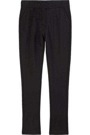 Karl Lagerfeld Kids Sale - Pants - Girl - 8 years - - Leggings