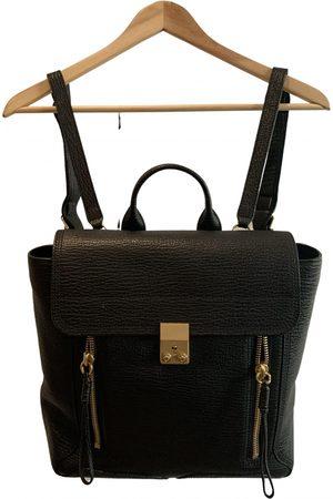 3.1 Phillip Lim Pashli Leather Backpack for Women