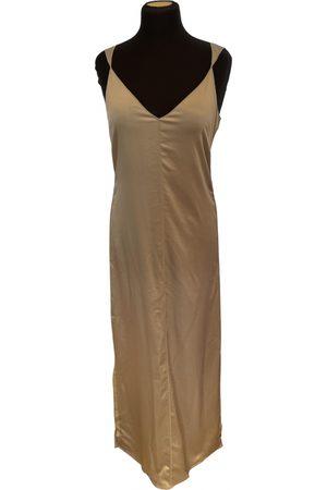 Elizabeth and James Women Dresses - \N Dress for Women