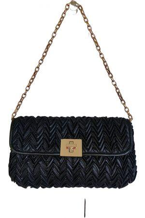 UTERQUE Handbag