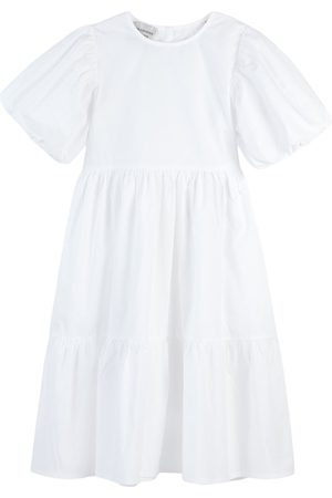Les Coyotes de Paris Girls Casual Dresses - Kids - Billie Dress - Girl - 8 Years - - Casual dresses