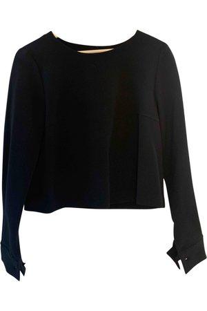 Lazzari \N Wool Top for Women