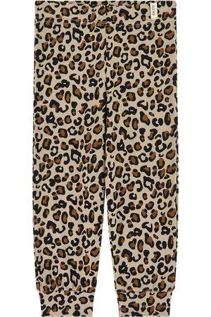 Kuling Merino wool leggings - Wool Baby Pants - Unisex - 74/80 cm - - Baselayer bottoms