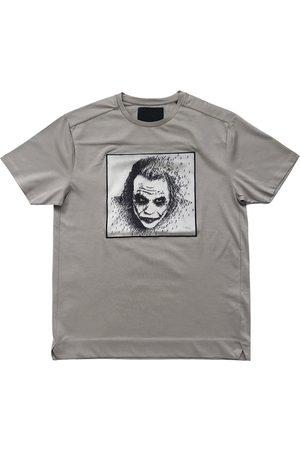 Limitato Cotton T-Shirts