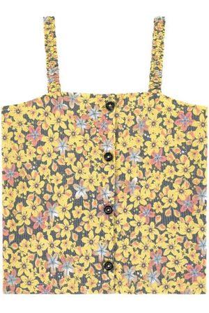 wearegarcia Kids Sale - C12423 - Unisex - 8 Years - - T-shirts
