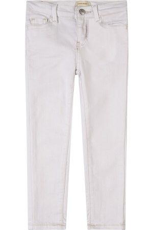 Levi's Kids Sale - 710 Super Skinny Jeans - Girl - 3 years - - Jeans