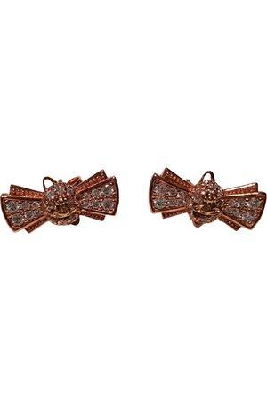 Vivienne Westwood \N Steel Earrings for Women