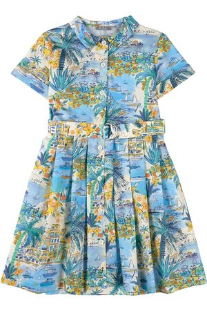 Il gufo Girls Casual Dresses - Sale - DRESS S/S - Girl - 3 years - - Casual dresses
