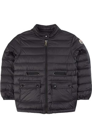 Moncler Kids - Gouria Down Jacket - Unisex - 6 years - - Padded and puffer jackets