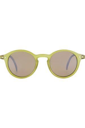 Izipizi Kids - Bottle Sun Junior #D Sunglasses - Unisex - One Size - - Sunglasses