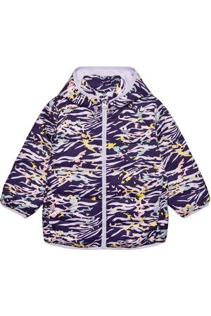 adidas Kids Sale - Down Jacket - Girl - 3-4 years (104 cm) - - Padded and puffer jackets