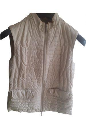 Moncler VINTAGE \N Cotton Jacket for Women