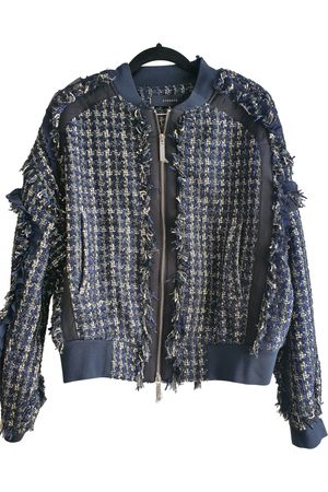 UTERQUE \N Jacket for Women