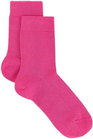 Falke Socks - Kids - Pair of socks - Family - Unisex - 35/38 (UK 2.5/5 - US 3.5/6) - - Socks