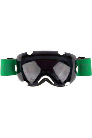 Stella McCartney Ski Accessories - Kids - Ski goggles - Unisex - One Size - - Face masks