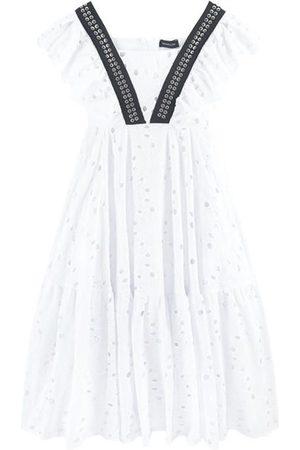 MONNALISA ABITO GITANA ROCK Sangall - Girl - 6 years - - Casual dresses