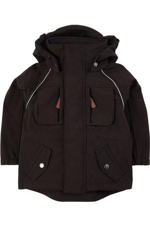 Kuling Sports Jackets - Always Gothenburg Softshell Jacket - Unisex - 86 cm - - Shell jackets