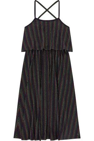 Sonia by Sonia Rykiel Girls Casual Dresses - Kids - FAIRY DRESS - Girl - 4 years - - Casual dresses