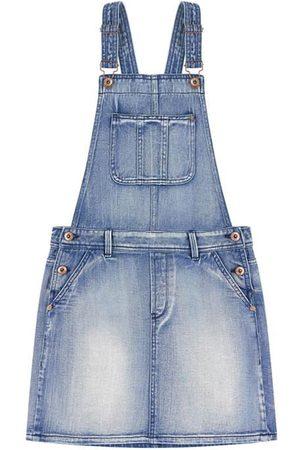 wearegarcia Kids Sale - B12685 - Unisex - 8 Years - - Casual dresses