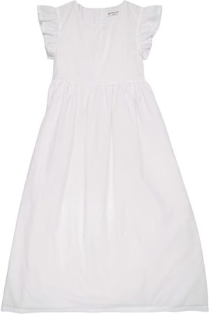 Sonia by Sonia Rykiel Girls Casual Dresses - Kids - FLURY DRESS - Girl - 4 years - - Casual dresses