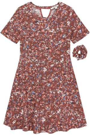 wearegarcia Kids Sale - B12681 - Unisex - 8 Years - - Casual dresses