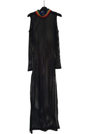 Jaded London \N Dress for Women