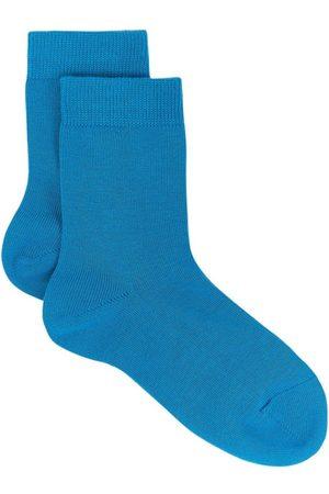 Falke Kids - Pair of socks - Family - Unisex - 19/22 (UK 3/5 - US 4/6) - - Socks