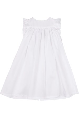 Sonia by Sonia Rykiel Girls Casual Dresses - Kids - FILLA DRESS - Girl - 3 months - - Casual dresses