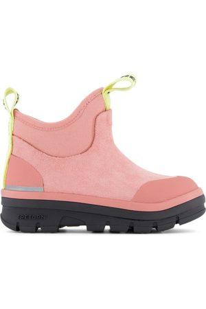 Tretorn Kids - Lunar Hybrid Boots - Girl - 26 EU - - Ankle boots