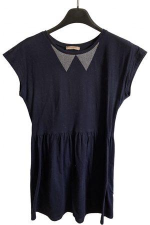 Lazzari \N Cotton Dress for Women