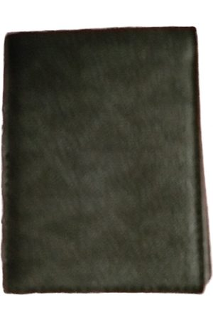 Michael Kors Men Wallets - \N Leather Small Bag, Wallet & cases for Men